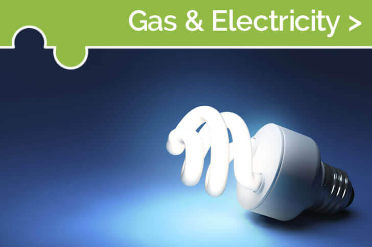 Compare Gas and Electricity prices and save. GO NOW