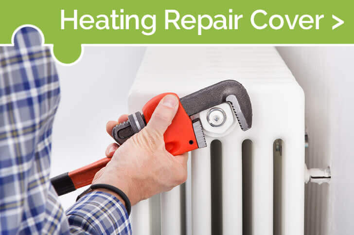 Compare Heating Cover Prices and save. GO NOW