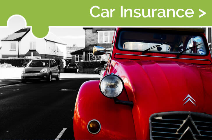 Compare Car Insurance Deals and save. GO NOW