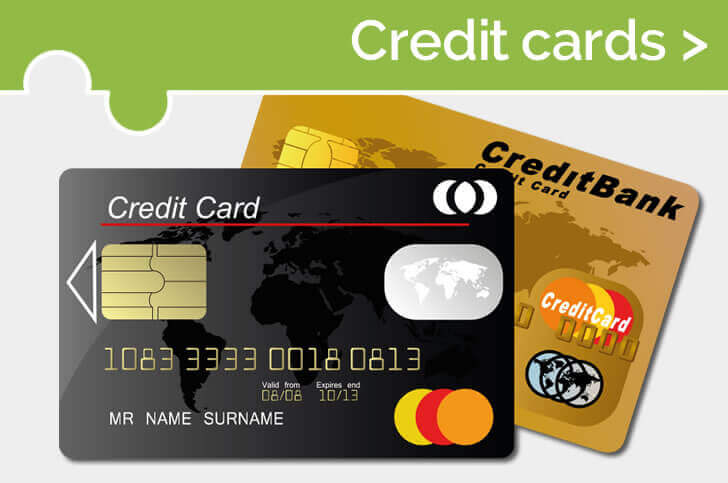Compare Credit Card Deals and save. GO NOW