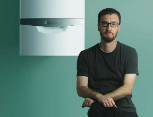 How to choose a boiler installer
