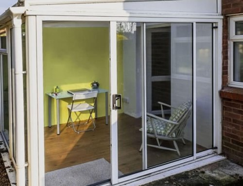 Are cheap conservatories a wise investment?