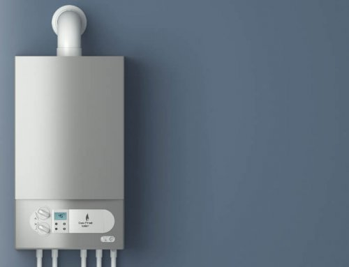 About to Get a New Boiler? Ask These 8 Questions Before You Do