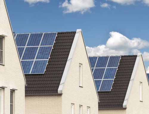 The Advantages and Disadvantages of a 4kW Solar System